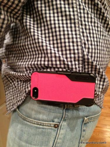 iPhone Gear   iPhone Gear   iPhone Gear