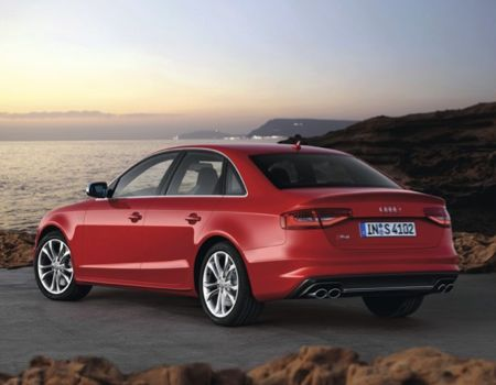Sedans Cars Audi   Sedans Cars Audi   Sedans Cars Audi   Sedans Cars Audi   Sedans Cars Audi