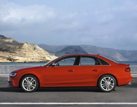 Sedans Cars Audi   Sedans Cars Audi   Sedans Cars Audi   Sedans Cars Audi