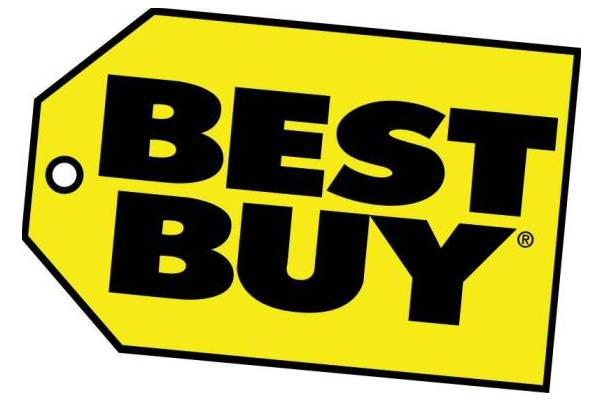 GearDiary Best Buy Tech Service Gone Awry; a GM's Customer Service Saves the Day