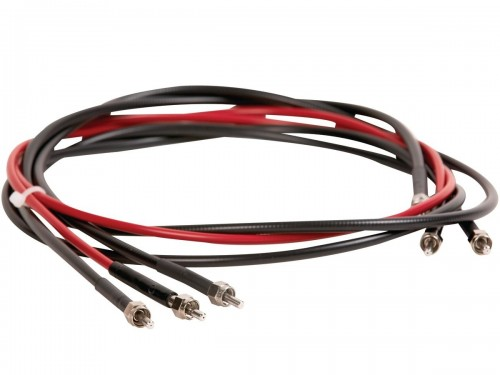 Cablevision vs FiOS - Choosing Bundled Cable Options