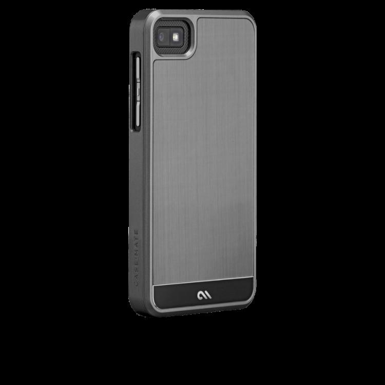 GearDiary cmi_Brushed-aluminum_Blackberry-10-stl-100_Gunmetal-black_CM025194_1.png