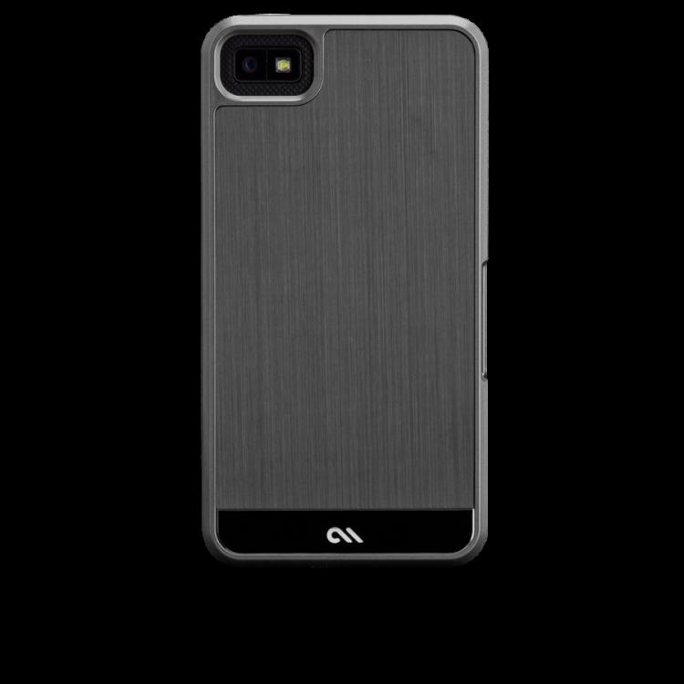 GearDiary cmi_Brushed-aluminum_Blackberry-10-stl-100_Gunmetal-black_CM025194_7.png