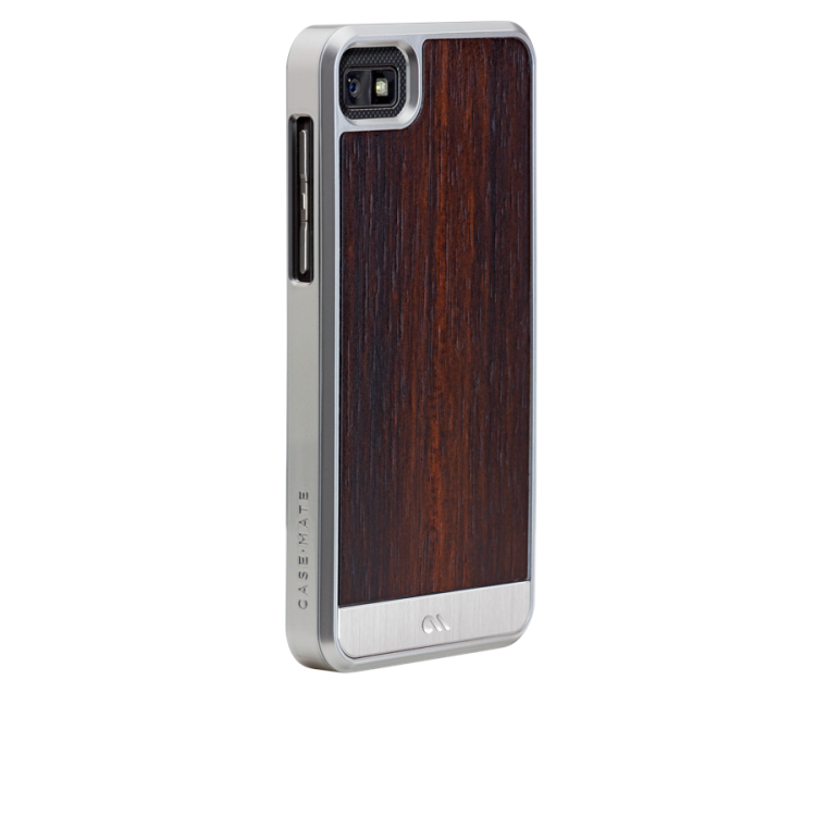 GearDiary cmi_Crafted-woods_Blackberry-stl-100_Rosewood_CM025205_1.png