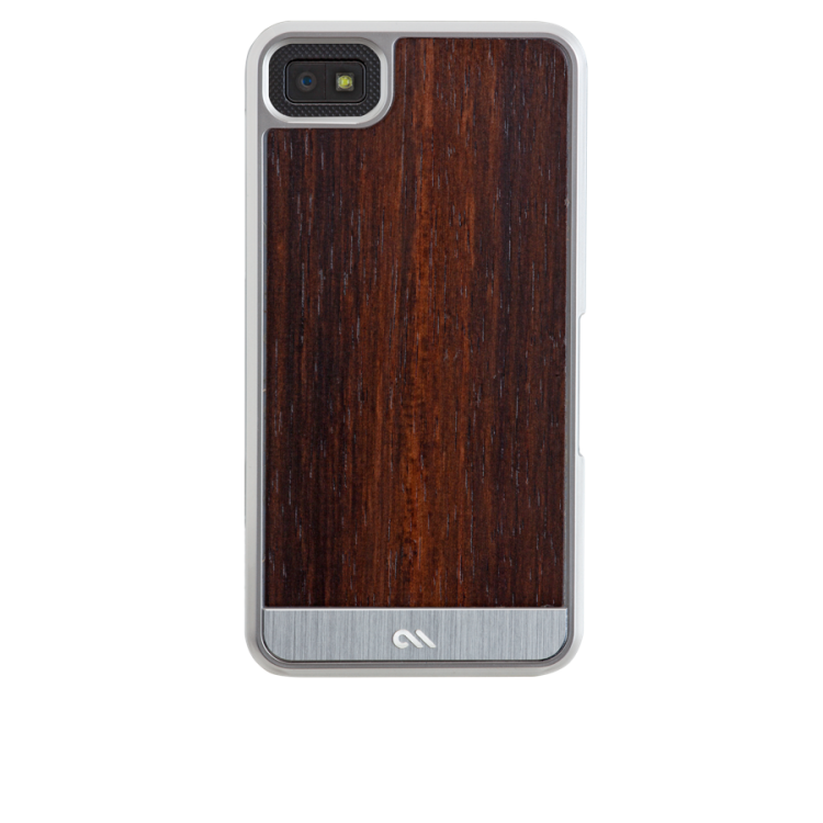GearDiary cmi_Crafted-woods_Blackberry-stl-100_Rosewood_CM025205_7.png
