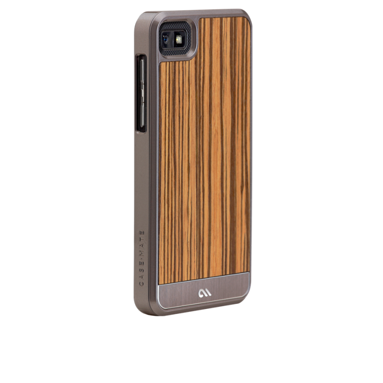 GearDiary cmi_Crafted-woods_Blackberry-stl-100_Zebrawood_CM025198_1.png
