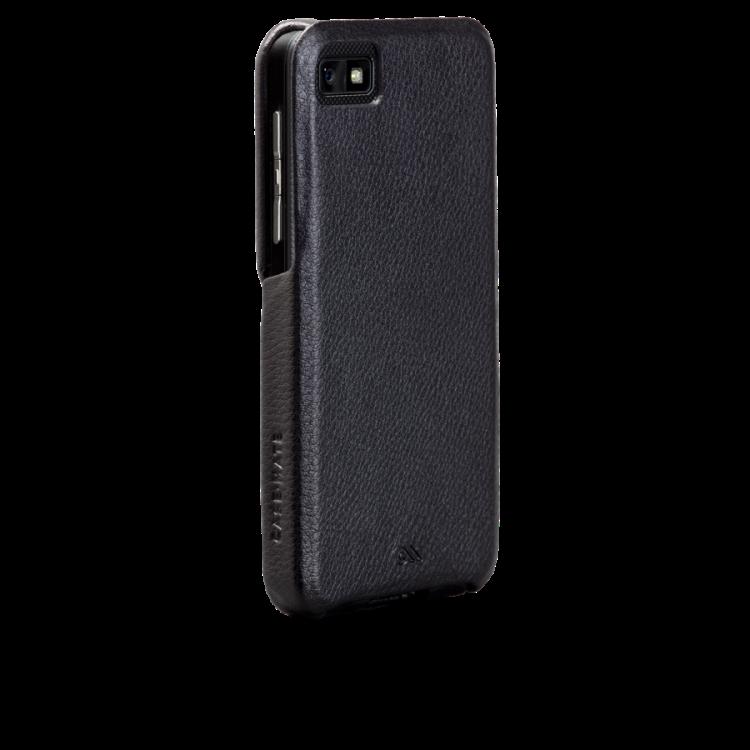 GearDiary cmi_Signature-flip_Blackberry-10-stl-100_Black_CM025796_1.png
