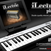 NAMM Music iPad Apps   NAMM Music iPad Apps   NAMM Music iPad Apps   NAMM Music iPad Apps   NAMM Music iPad Apps