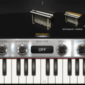 NAMM Music iPad Apps   NAMM Music iPad Apps   NAMM Music iPad Apps   NAMM Music iPad Apps   NAMM Music iPad Apps   NAMM Music iPad Apps   NAMM Music iPad Apps