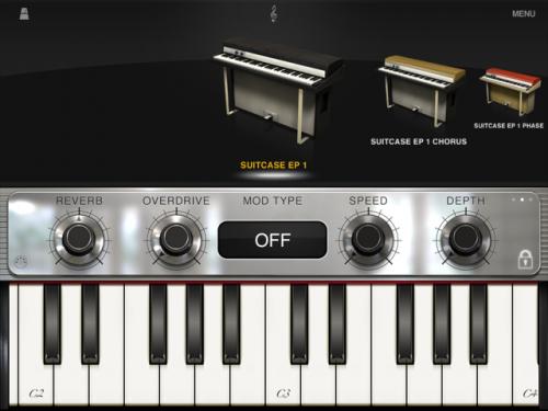 NAMM Music iPad Apps   NAMM Music iPad Apps   NAMM Music iPad Apps
