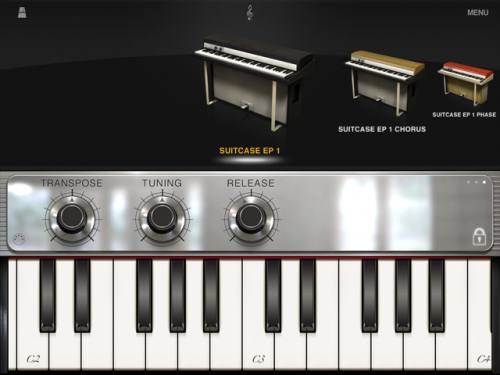 NAMM Music iPad Apps   NAMM Music iPad Apps   NAMM Music iPad Apps   NAMM Music iPad Apps