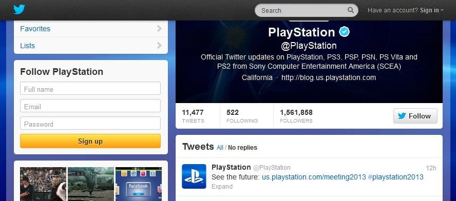 Playstation Games   Playstation Games