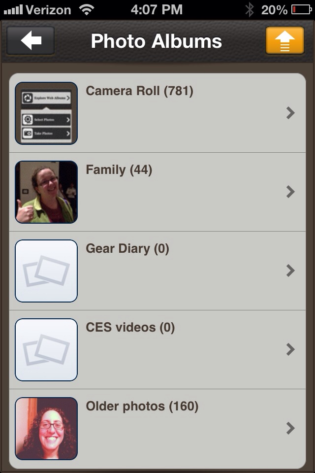 Photography Gear iPhone Apps Google   Photography Gear iPhone Apps Google