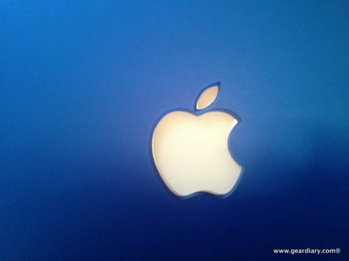 Misc Gear MacBook Gear   Misc Gear MacBook Gear   Misc Gear MacBook Gear   Misc Gear MacBook Gear