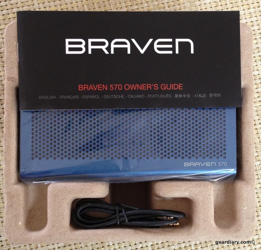 Speakers Outdoor Gear JBL iPhone Gear Braven Bluetooth Audio Visual Gear Android Gear   Speakers Outdoor Gear JBL iPhone Gear Braven Bluetooth Audio Visual Gear Android Gear