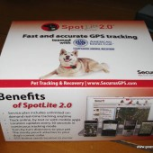 Pet Tech Home Tech GPS   Pet Tech Home Tech GPS   Pet Tech Home Tech GPS   Pet Tech Home Tech GPS   Pet Tech Home Tech GPS   Pet Tech Home Tech GPS   Pet Tech Home Tech GPS   Pet Tech Home Tech GPS   Pet Tech Home Tech GPS   Pet Tech Home Tech GPS