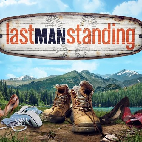GearDiary Ham Radio to be Featured in Tim Allen's Last Man Standing on ABC