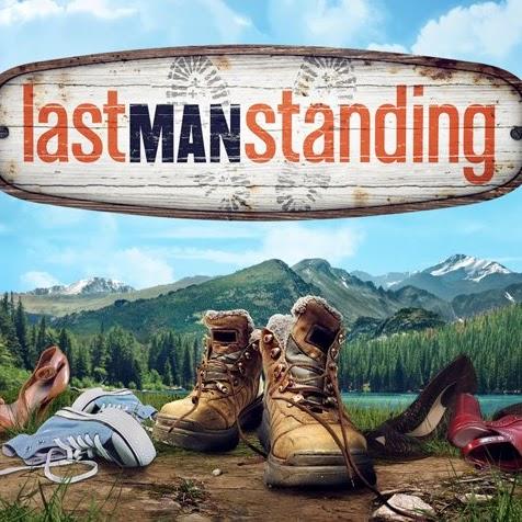 LastManStanding
