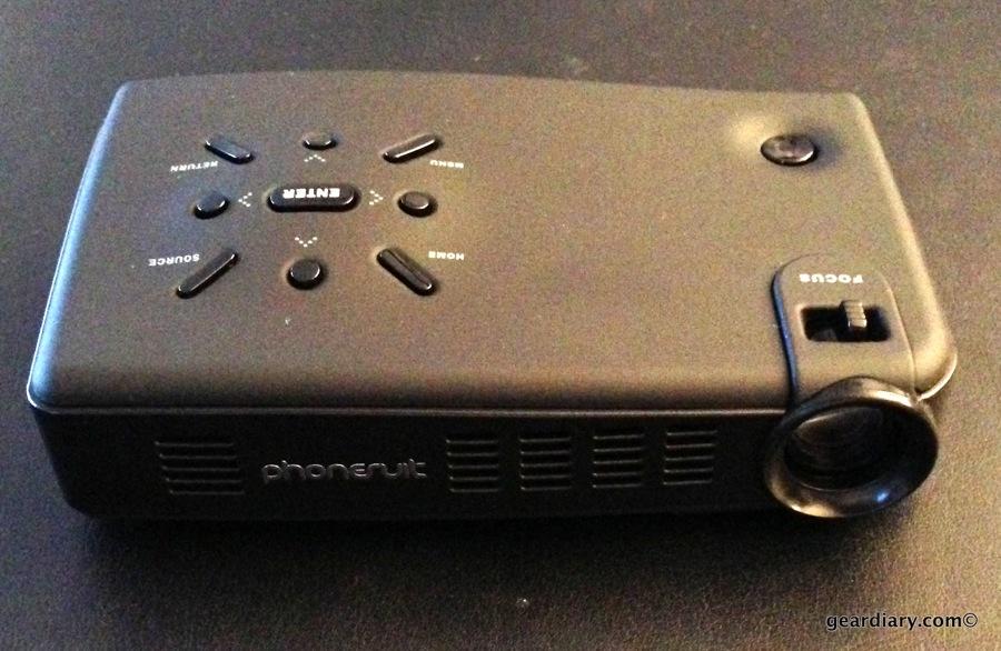 Travel Gear Misc Gear Home Tech Audio Visual Gear Android Gear
