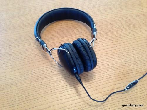 RHA SA950i Headphones Gear Diary-002