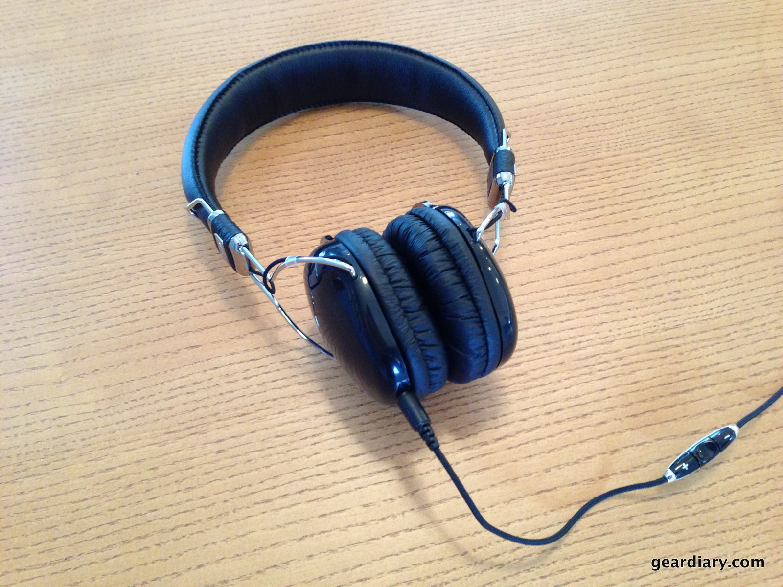 RHA Headphones Audio Visual Gear AKG
