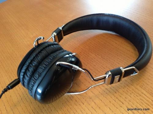 RHA SA950i Headphones Gear Diary-004