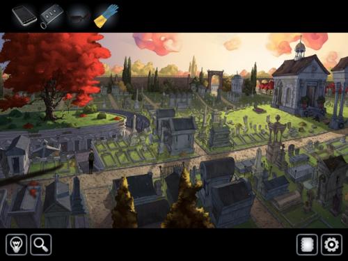 iPad Apps Games   iPad Apps Games   iPad Apps Games   iPad Apps Games   iPad Apps Games