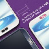 Samsung Galaxy Gear Samsung Galaxy Android Gear Android   Samsung Galaxy Gear Samsung Galaxy Android Gear Android