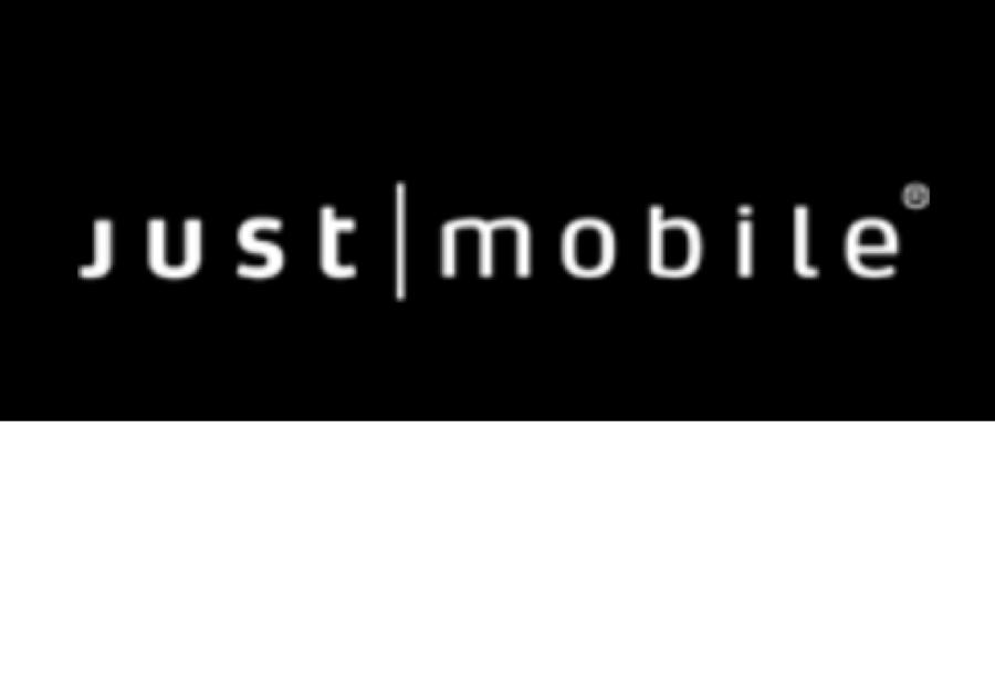 Misc Gear Just Mobile iPhone Gear iPad Gear