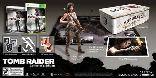 TombRaider-CollEdition