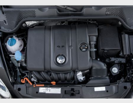 Volkswagen Coupes Cars   Volkswagen Coupes Cars   Volkswagen Coupes Cars   Volkswagen Coupes Cars