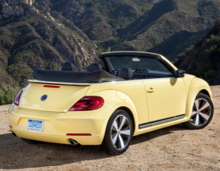 Volkswagen Coupes Cars   Volkswagen Coupes Cars   Volkswagen Coupes Cars   Volkswagen Coupes Cars   Volkswagen Coupes Cars   Volkswagen Coupes Cars   Volkswagen Coupes Cars