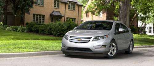 Hatchbacks Chevrolet Cars Anker