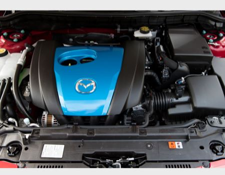 Sedans Mazda Cars   Sedans Mazda Cars   Sedans Mazda Cars