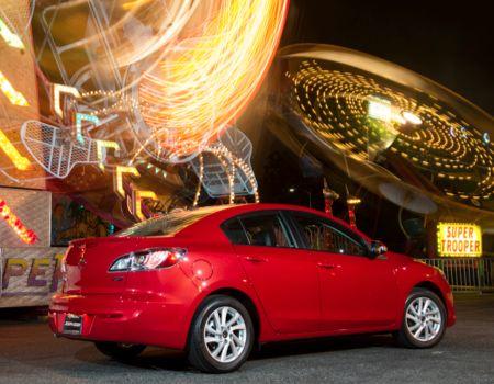 Sedans Mazda Cars   Sedans Mazda Cars   Sedans Mazda Cars   Sedans Mazda Cars   Sedans Mazda Cars