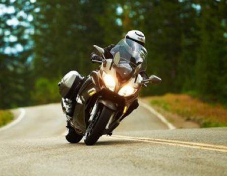 Image courtesy Yamaha