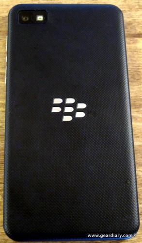 15-geardiary-blackberry-z10-smartphone-014