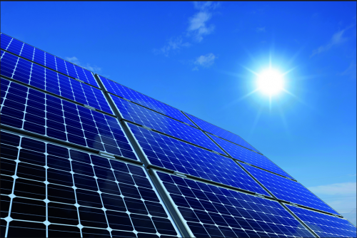 Is It Time To Go Solar?