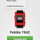 Watches Tech Clothing Pebble Kickstarter iPhone Gear Home Tech Fashion Android Gear   Watches Tech Clothing Pebble Kickstarter iPhone Gear Home Tech Fashion Android Gear   Watches Tech Clothing Pebble Kickstarter iPhone Gear Home Tech Fashion Android Gear   Watches Tech Clothing Pebble Kickstarter iPhone Gear Home Tech Fashion Android Gear   Watches Tech Clothing Pebble Kickstarter iPhone Gear Home Tech Fashion Android Gear   Watches Tech Clothing Pebble Kickstarter iPhone Gear Home Tech Fashion Android Gear   Watches Tech Clothing Pebble Kickstarter iPhone Gear Home Tech Fashion Android Gear   Watches Tech Clothing Pebble Kickstarter iPhone Gear Home Tech Fashion Android Gear   Watches Tech Clothing Pebble Kickstarter iPhone Gear Home Tech Fashion Android Gear   Watches Tech Clothing Pebble Kickstarter iPhone Gear Home Tech Fashion Android Gear   Watches Tech Clothing Pebble Kickstarter iPhone Gear Home Tech Fashion Android Gear   Watches Tech Clothing Pebble Kickstarter iPhone Gear Home Tech Fashion Android Gear   Watches Tech Clothing Pebble Kickstarter iPhone Gear Home Tech Fashion Android Gear   Watches Tech Clothing Pebble Kickstarter iPhone Gear Home Tech Fashion Android Gear