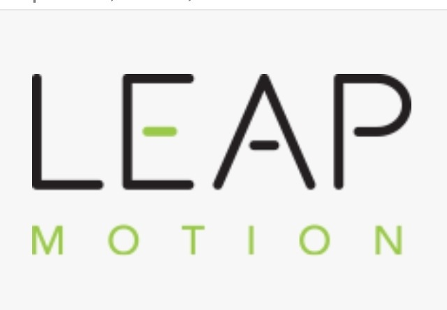 Leap Motion Makes the Right Move, Even Though it Means a Delay