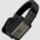 Monster Headphones Audio Visual Gear   Monster Headphones Audio Visual Gear   Monster Headphones Audio Visual Gear   Monster Headphones Audio Visual Gear   Monster Headphones Audio Visual Gear   Monster Headphones Audio Visual Gear