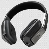 Monster Headphones Audio Visual Gear   Monster Headphones Audio Visual Gear   Monster Headphones Audio Visual Gear   Monster Headphones Audio Visual Gear