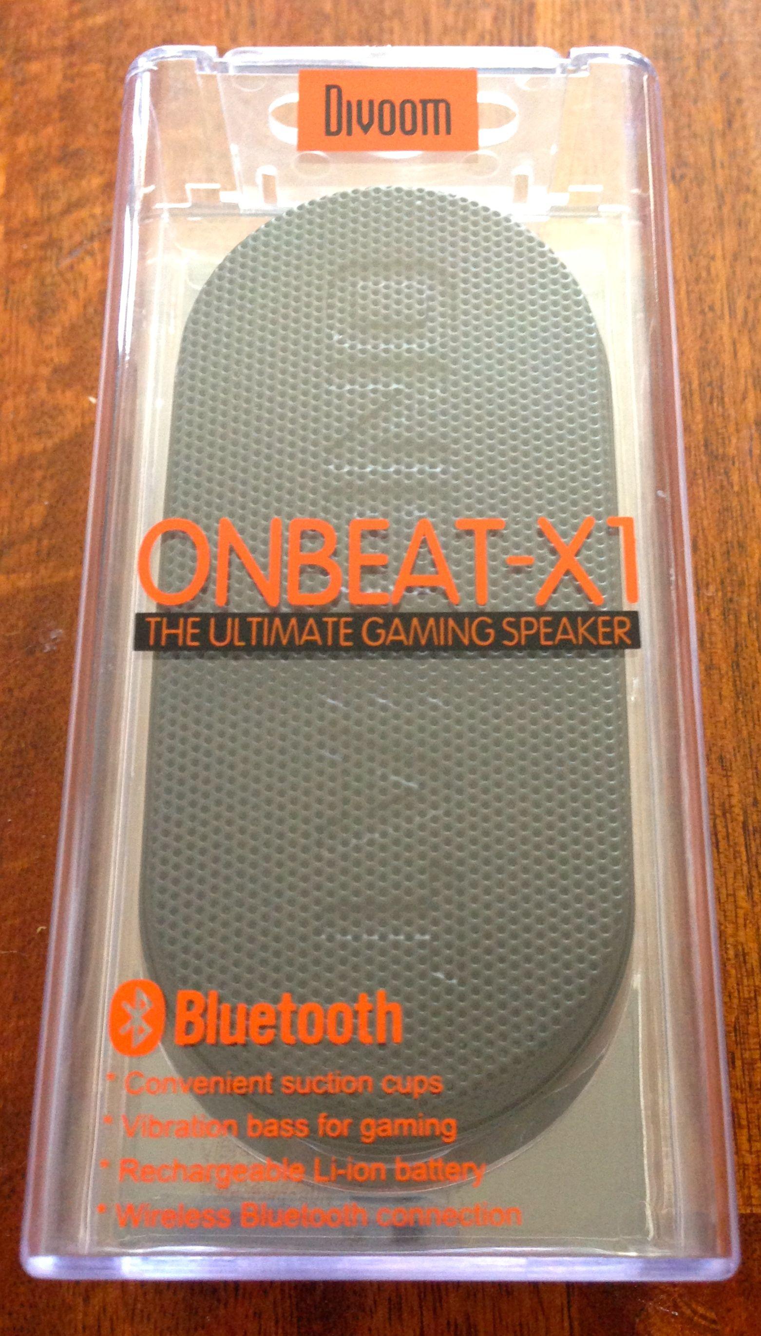 Speakers iPhone Gear iPad Gear Audio Visual Gear Android Gear