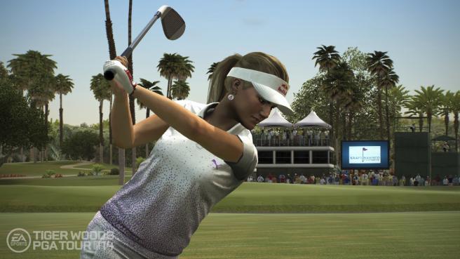 Xbox Sony Microsoft Games   Xbox Sony Microsoft Games   Xbox Sony Microsoft Games