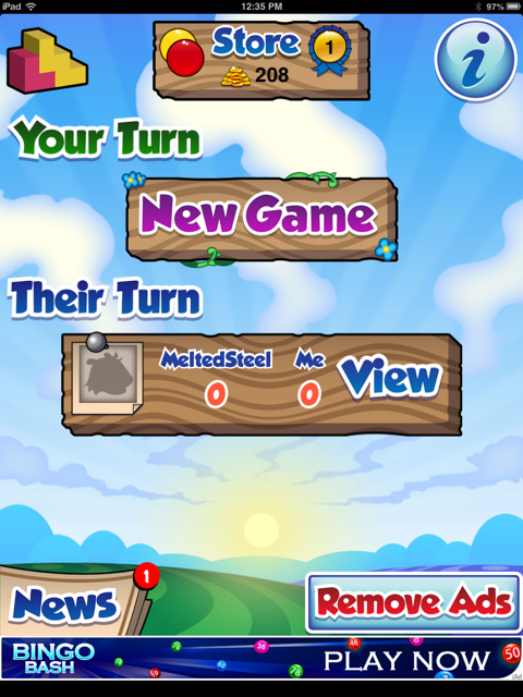 iPhone Apps iPad Apps Games