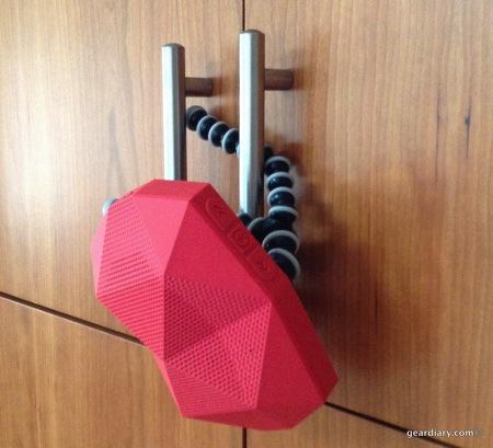 Speakers JBL iPhone Gear Bluetooth Audio Visual Gear
