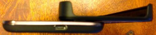 Logitech iPhone Gear   Logitech iPhone Gear   Logitech iPhone Gear   Logitech iPhone Gear   Logitech iPhone Gear