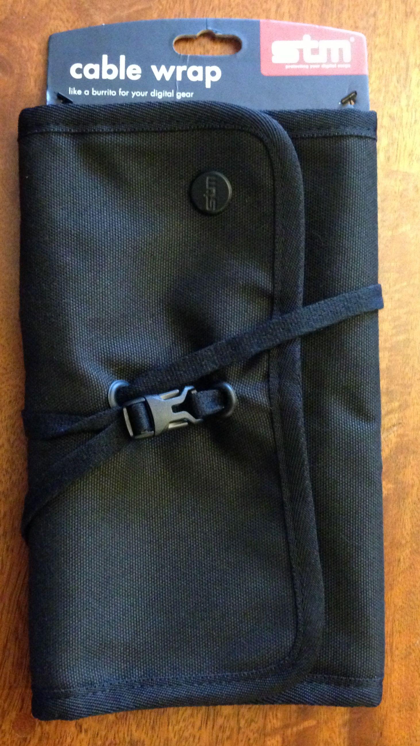 Misc Gear Gear Bags