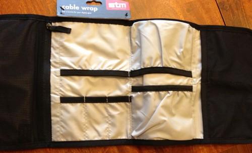 Misc Gear Gear Bags   Misc Gear Gear Bags