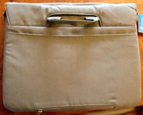 """STM Scout 2 15"""" Laptop Bag"""